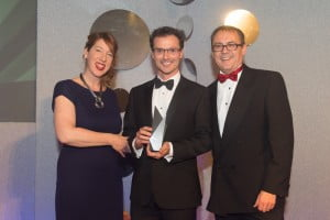 Equity Release Awards Winners