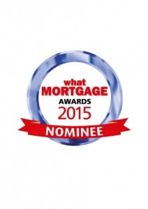 what mortgage nominations