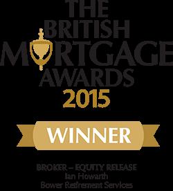 British Mortgage Awards