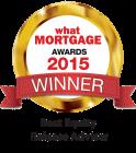 2015-winner-best-equity-release-adviser-e1437380945718