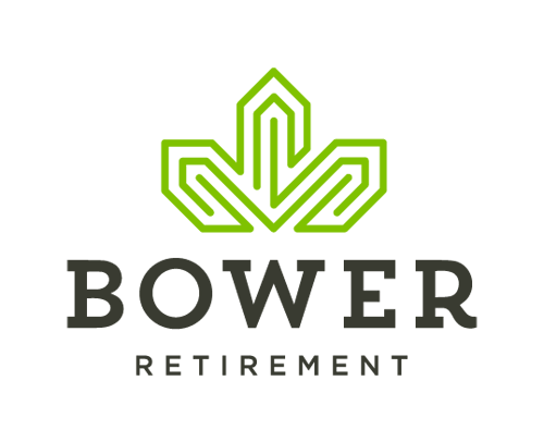 Bower Retirement