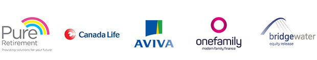 Pure Retirement, retirement advantage, Aviva, Onefamily, Bridgewater