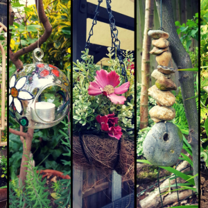 5 Gardening hacks