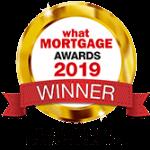 What mortgage 2019 winner