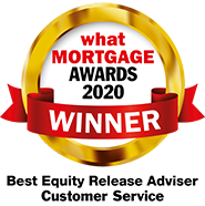 What Mortgage Awards Winner 2020