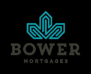 Bower Mortgages Brand Logo