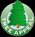 Tree Appeal Logo